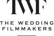 theweddingfilmmakers.jpg