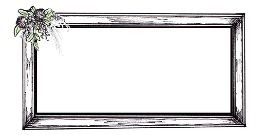Pictureframecolourleft.png