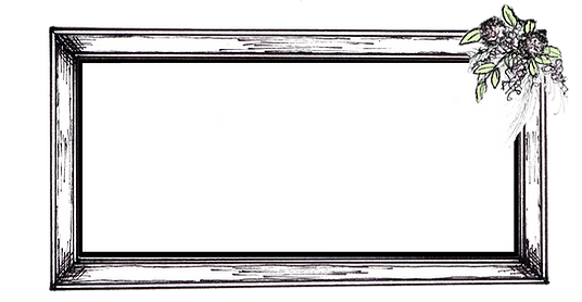 Pictureframecolourright.png