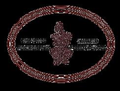 PLANNER BADGE HOREZONTAL transp.png