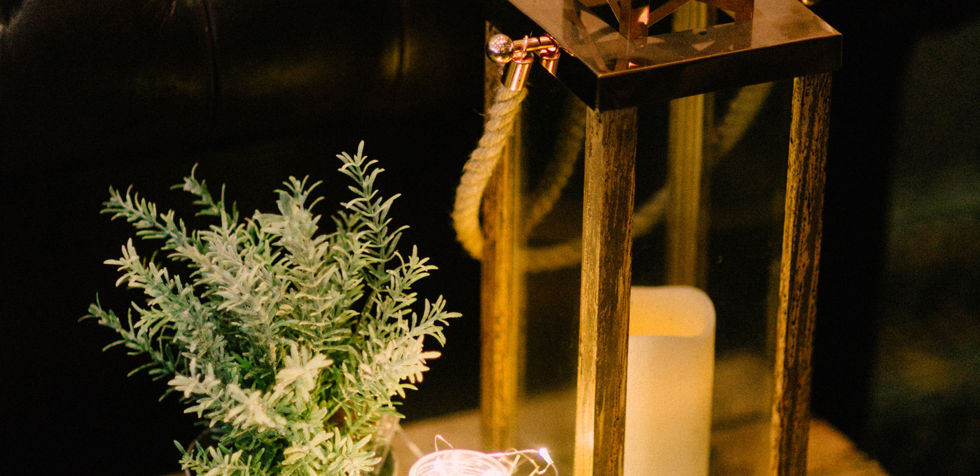 Gibson Hall Green Wedding Inspiration Sh