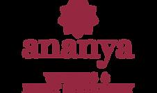 ananya+logo+new.png
