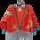 Thumbnail: Kimono Respeitável Público