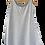 Thumbnail: Vestidinho Malabarístico