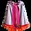 Thumbnail: Capa Maravilhosa!