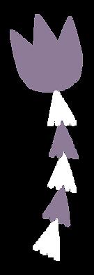 flor-4.png