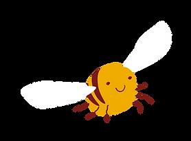 abelha.png