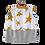 Thumbnail: Regata Estrelas
