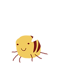 abelha copy.png
