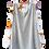 Thumbnail: Vestidinho Mágico estrelado