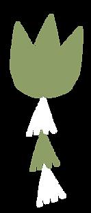 flor-1.png
