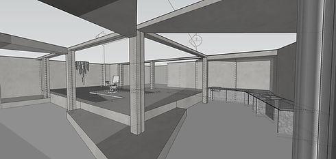 desk 5.jpg
