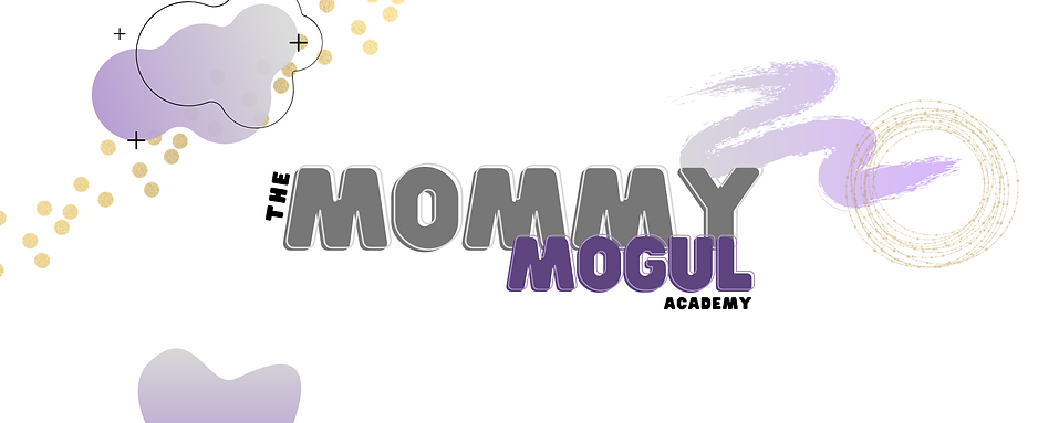 Copy of Copy of Mommy Mogul Podcast-3.pn
