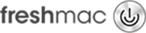 logo-freshmac.png
