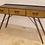 Thumbnail: Retro Industrial Desk