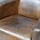 Thumbnail: Cigar Chair