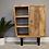 Thumbnail: Storage Cabinet