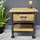 Thumbnail: Industrial Bedside