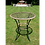 Thumbnail: The Amalfi Table & Two Chairs