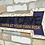 Thumbnail: Sign - Man Cave