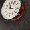 Thumbnail: Red Drum Clock