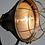 Thumbnail: Industrial Light