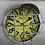 Thumbnail: Traffic Light Clock