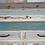 Thumbnail: Cupboard