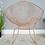 Thumbnail: Metal Chair