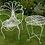 Thumbnail: Peacock Chair