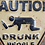 Thumbnail: Sign - Drunk People