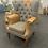 Thumbnail: Kensington Chair