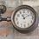 Thumbnail: Pipe Clock