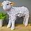 Thumbnail: Flowering Sheep