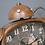 Thumbnail: Robot Clock