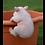 Thumbnail: Pot Hanging Pig