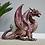 Thumbnail: Dragon