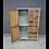 Thumbnail: Multi drawer Cabinet