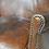 Thumbnail: Cosy Chair