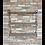 Thumbnail: Industrial Shelves