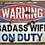 Thumbnail: Sign (Badass)