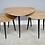 Thumbnail: Set of 3 Tables