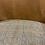 Thumbnail: Elston Chair
