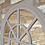 Thumbnail: Arch Mirror