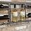 Thumbnail: Wine Wall Unit
