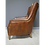 Thumbnail: Reading Chair