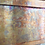 Thumbnail: Large Rectangular Copper Effect Mirror