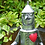 Thumbnail: Tin Man - Medium