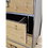 Thumbnail: Large Retro Industrial Cabinet