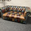 Thumbnail: Harlequin Patchwork 2 Seater